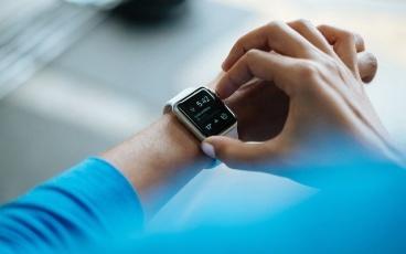 Wearable technology là gì